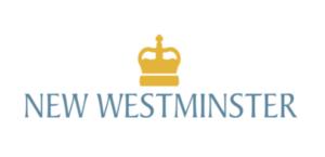 NewWestminster-Logo